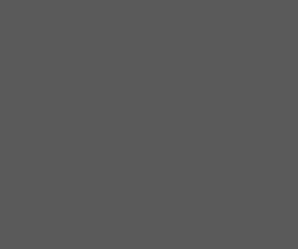 Aspen Miniature